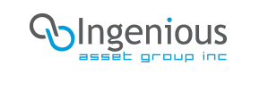 LA Property Management Ingenious Asset Group IAG