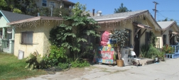 127 E 88th St, Los Angeles, CA 90033