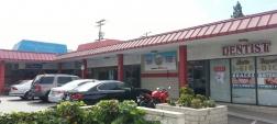 1428 E Colorado St Glendale, CA 91205