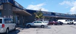 7431-7451 Cerritos Ave Stanton, CA 90680