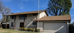 1162 Borden St, Simi Valley, CA 93065