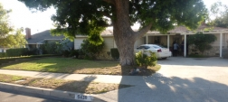 5439 Mount Helena Ave. Los Angeles, CA 90041
