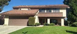 3330 Michelle Ct, Simi Valley, CA 93063