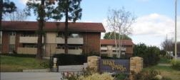31567 Lindero Canyon Rd #8 Westlake Village Ca 91361