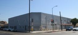 1885 W Jefferson Blvd, Los Angeles, CA 90018