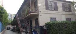 428 Witmer St, Los Angeles, CA 90017