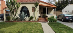 2652 Maine Ave, Long Beach, CA 90806