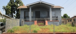 2709 BOULDER ST LOS ANGELES, CA 90033