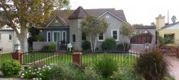 310 S Lamer St. Burbank, CA 91506