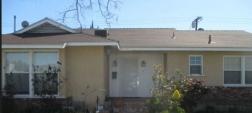 16716 Los Alimos St, Granada Hills, CA 91344