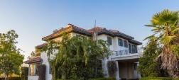 2481 Vista Laguna Ter, Pasadena, CA 91103