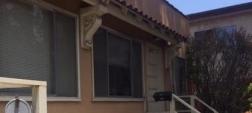 247 S Carondelet St. Los Angeles, CA 90057