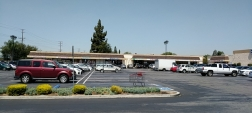 5031 E Orangethorpe Ave, Suites G & H, Anaheim, CA 92807