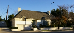 1062 Arlington Ave, Los Angeles, CA 90019
