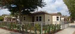 233 N Alexander St San Fernando CA 91340
