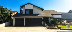 1948 Wilcox Ave, Monterey Park, CA 91755