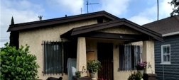 703 W 43Rd St, Los Angeles, CA 90037