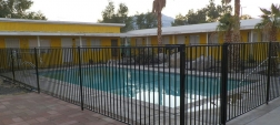 66197 Cahuilla Ave 92240
