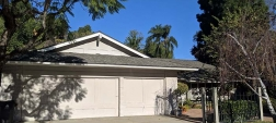 11929 Brentwood Grove Dr, Los Angeles, CA 90049