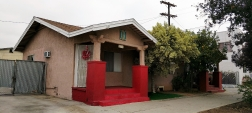 2313 City View Ave, Los Angeles, CA 90033