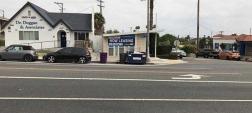 4141 E 7th St Long Beach, CA 90804