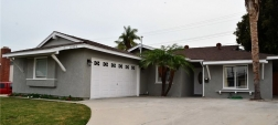 11821 Mayes Dr, Whittier, CA 90604