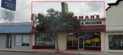 13224 & 13228 Hawthorne Blvd. 90250