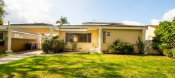 4633 Whitewood Ave, Long Beach, CA 90808