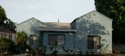 152 S Arden Blvd, Los Angeles, CA 90004