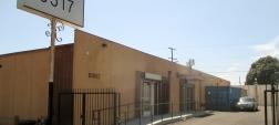 5517 Holmes Ave, Los Angeles, CA 90058