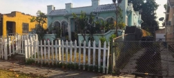 1810 W 39Th St, Los Angeles, CA 90062