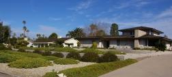 2208 Paseo Del Mar, Palos Verdes Estates, CA 90274