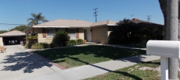 1131 E Marcellus St, Long Beach, CA