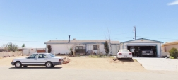 19701 88th St, California City, CA 93505