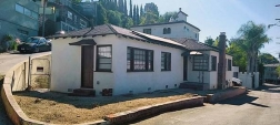 8068 Fareholm Dr, Los Angeles, CA 90046