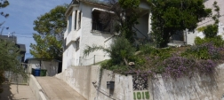 1015 MARVIEW AVE, Los Angeles, CA 90012