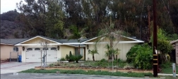 671 Sandy Ave, Simi Valley, CA 93065