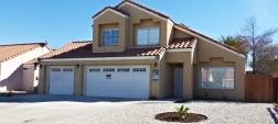 15211 San Jose Dr, Victorville, CA 92394